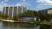 Roseta Golf Residences