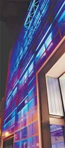Edificio Fox (TV)