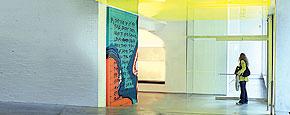 Sheila J. Design Center