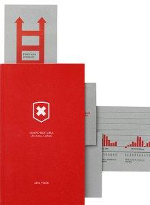 'Diseño rentable', el libro de Xènia Viladàs