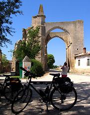 Navarra en el Camino