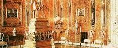 Cámara de Ámbar