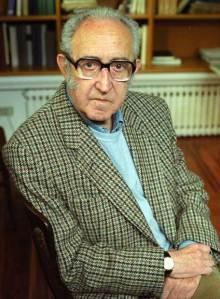 Luis Peña Ganchegui