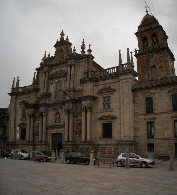 iglesia_celanova_2009_panor