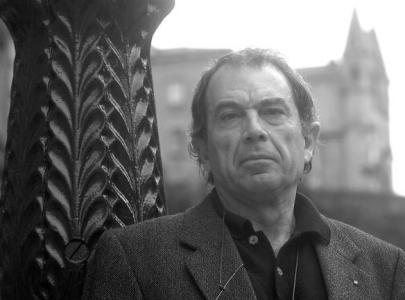 arquitecto Iñaki Uriarte