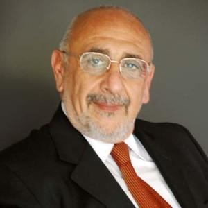 Pablo Azqueta