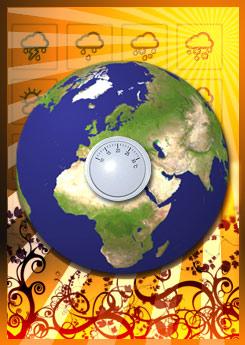 ONU - Dia Mundial del Medio Ambiente