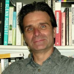 Christopher Fickert