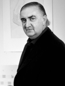 James Stirling (1926-1992)