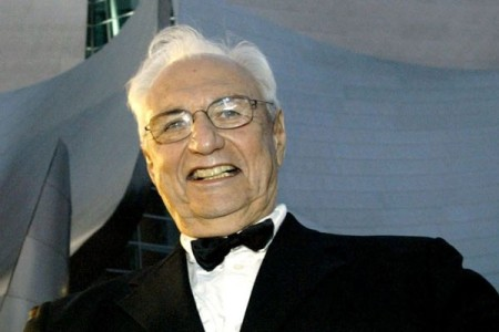 Gehry_859921