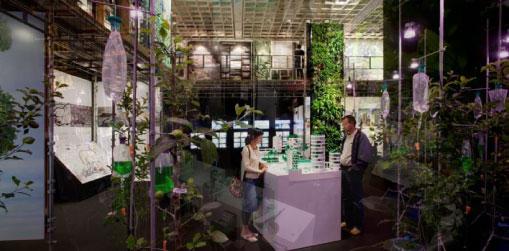 GreenArchitecture