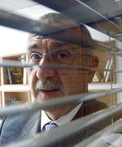 Hernández Pezzi   Vicent Bosch