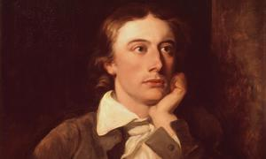 John_Keats_by_William_Hilton--300x180