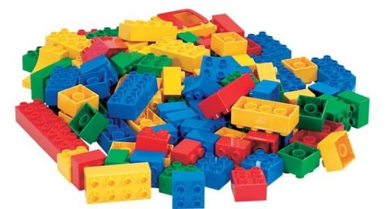 Legos_1033207