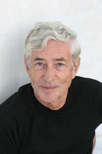 Portrait - Jan Kaplicky