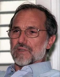 Renzo Piano, Foto:  AP