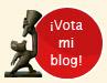 widget_premios