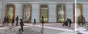 MuseodeCienciasbritanico_hsubdestacado