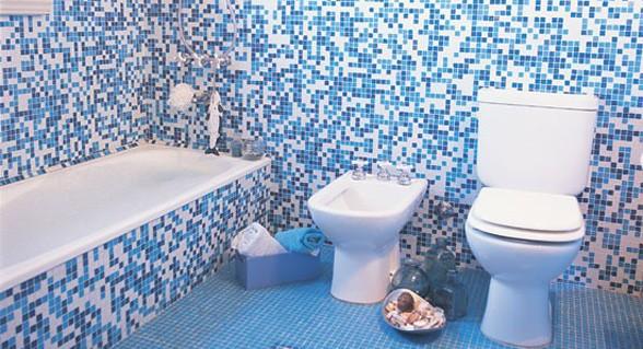 baño_1047463