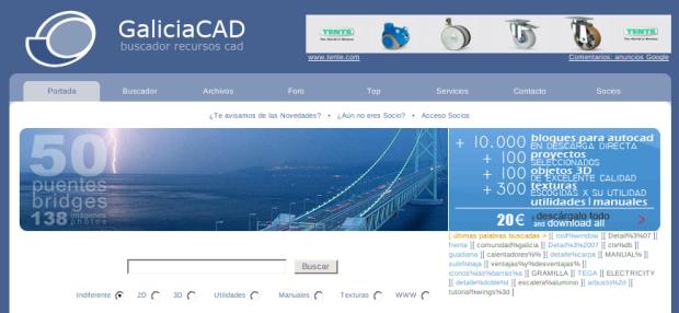 www.galiciacad.com