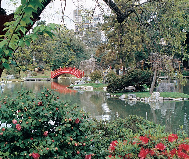 paisajes naturales para colorear. mitos y paisajes naturales