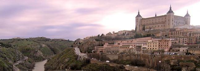 Toledo_Cruzando el valle--647x231