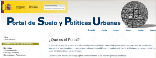 Portal SIU