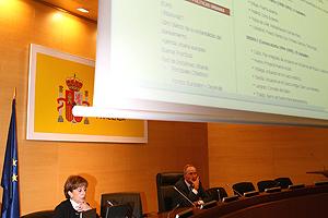 Presentación del RIU | ELMUNDO.es