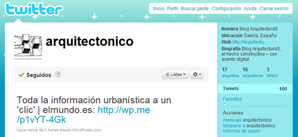 http://twitter.com/arquitectonico
