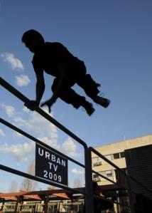 UrbanTV2009_img21
