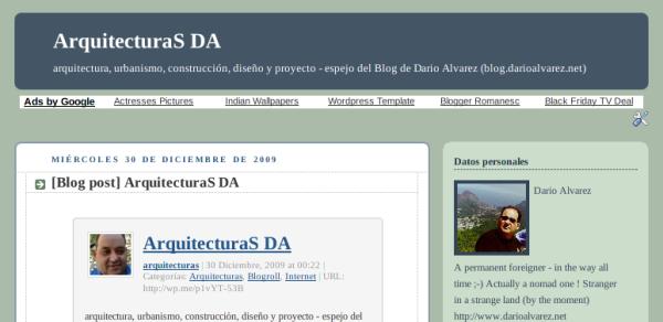 http://arquitecturas-da.blogspot.com/