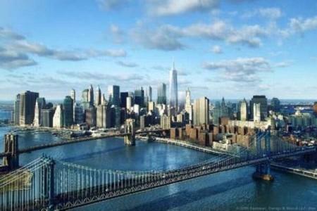 Foto:  WTC