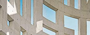 Foto:  www.clarin.com, Suplemento Arquitectura