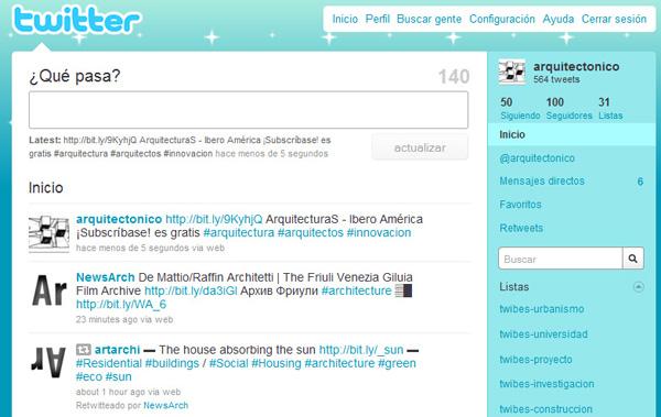 twitter.com/arquitectonico