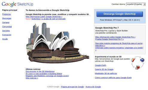 http://sketchup.google.com/intl/es/
