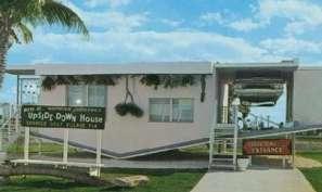 Casa en Fort Lauderdale, Florida