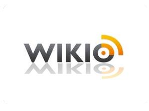 Wikio.es