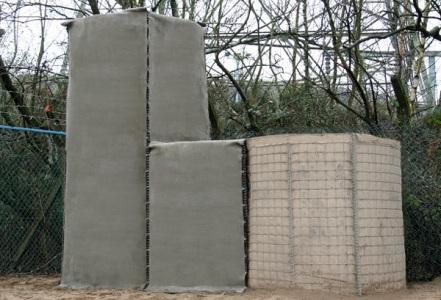 Foto: Web Tela de Hormigón - www.teladehormigon.es
