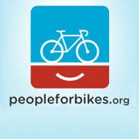 www.peopleforbikes.org