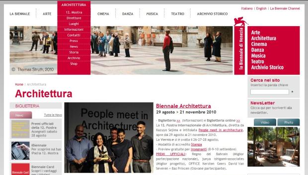www.labiennale.org/it/architettura