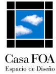 www.casafoa.com