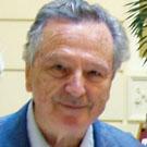 Rafael Moneo en 2009 - Foto: Wikipedia