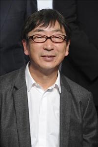 Toyo Ito cree que la arquitectura es una labor de equipo - Foto: EPA / EFE