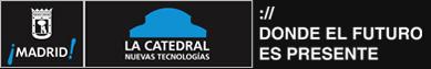 La Catedral Online de las Nuevas Tecnologías en Madrid, España
