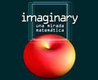 """""""Imaginary. Una mirada matemática"""" © Herwig Hauser - CosmoCaixa Madrid"""