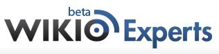 es.wikio-experts.com