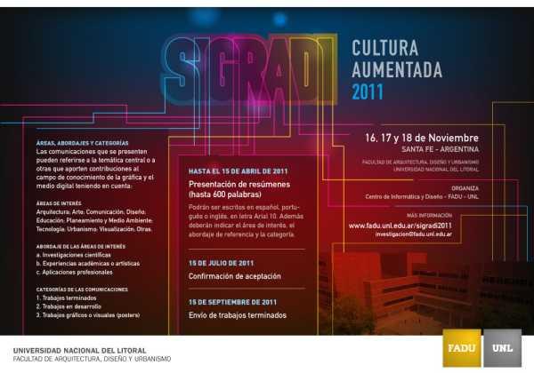 www.fadu.unl.edu.ar/sigradi2011