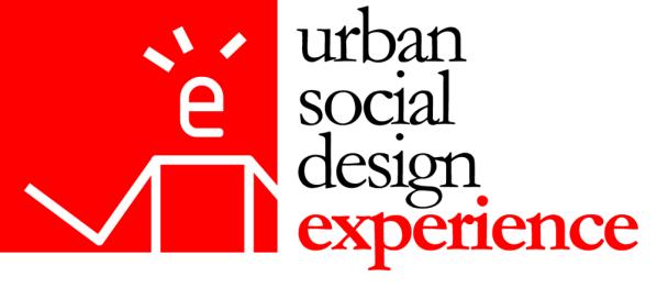 urbansocialdesign.org/usde