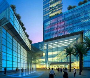 Imagen:  www.ecoticias.com/bio-construccion