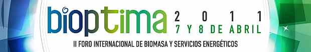 www.bioptima.es